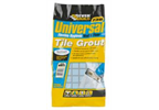 730 Tile Grout