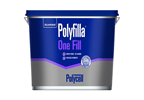 Polyfilla One Fill