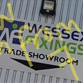 Trade Counter Now Open at 7am at Wessex